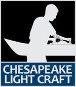 Chesapeake Light Craft UK