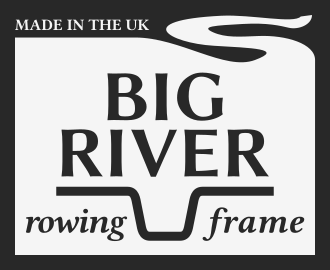 Big River Frame