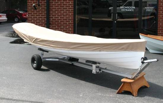 Consent Canvas Covered Canoe Plans Guide