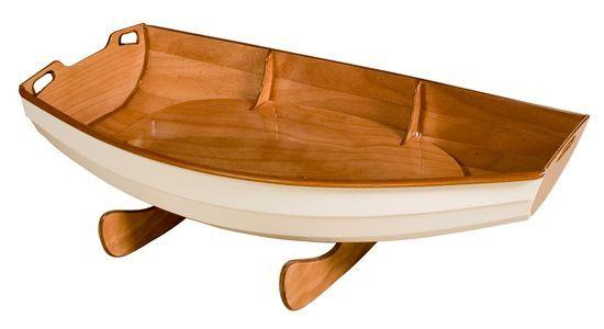 Cradle Boat Fyne Boat Kits