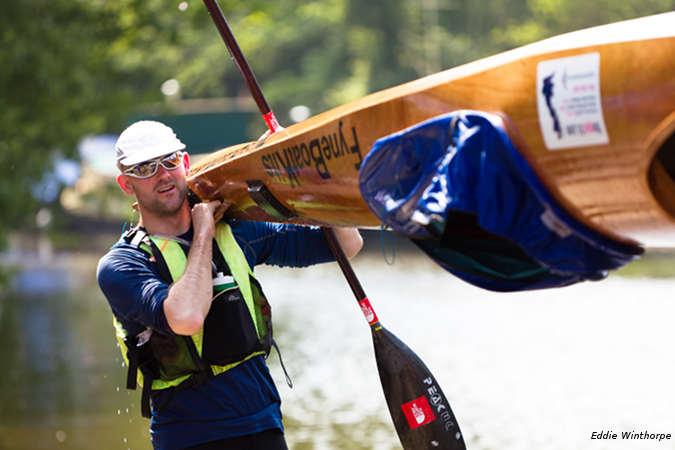 Canoes Kayaks Rowing Boats Sailing Boats Motor Boats Surf and Paddle