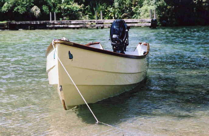 wooden boat plans wood boat plans free boat hull wooden boat plans ...