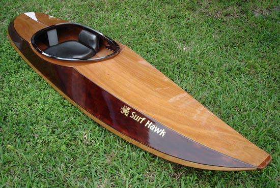 Wooden kayak plans australia | Canoe sailing plan