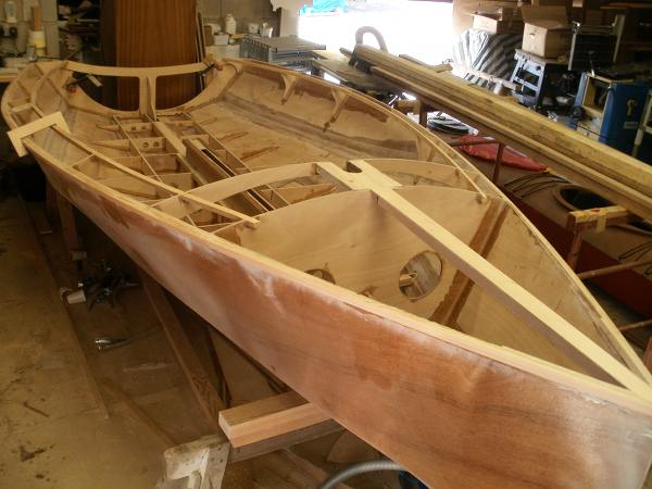 Plywood racing sailboat plans, wooden sailing boats for sale usa, how to build model boats