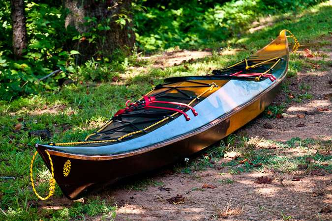 ... kayaks rowing boats sailing boats motor boats surf and paddle boards