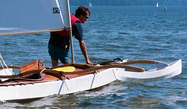 Boat also Homemade Kayak Trailer Boat together with Stern Wheel Boat ...
