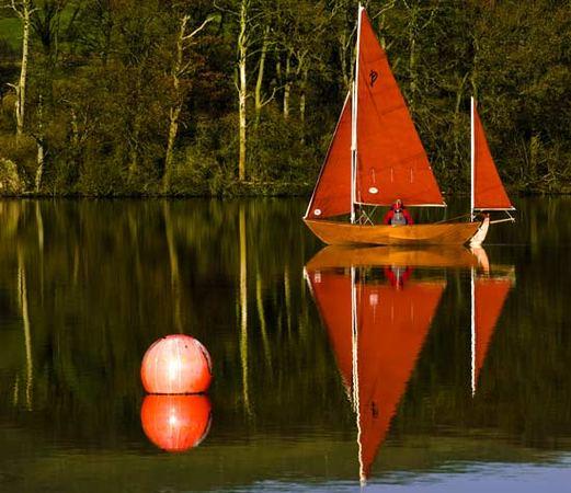 Kayaks Rowing Boats Sailing Boats Motor Boats Surf and Paddle Boards