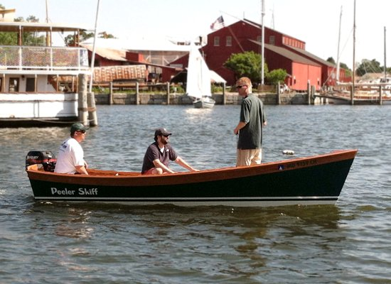 Build a paper boat small wooden motor boats for sale for Small motor boat for sale