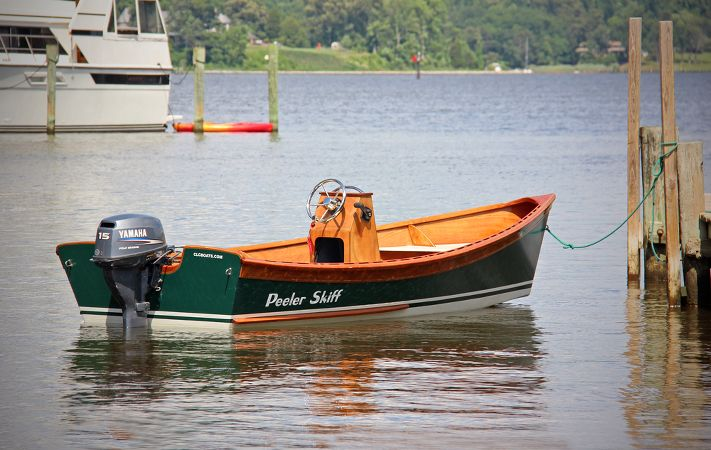 Index as well Beavertail Ambush Ultimate Microskiff also Photos also New Towee Rivermaster 16 moreover Small Boats. on micro fishing skiffs