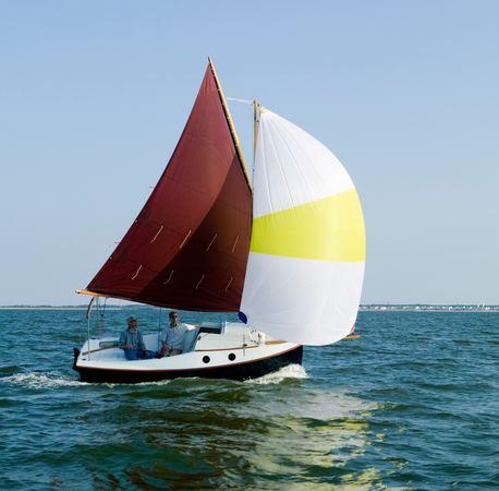 PocketShip - Fyne Boat Kits