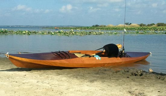 Canoes Kayaks Rowing Boats Sailing Boats Motor Boats Surf and Paddle ...