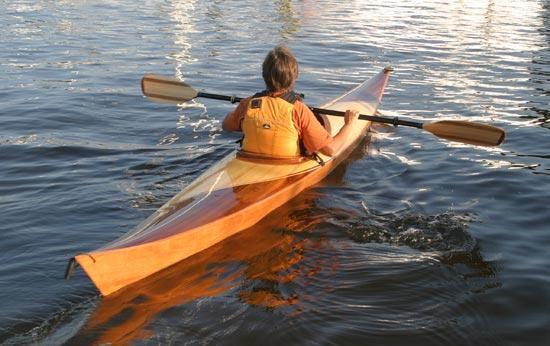 kits plans supplies accessories information forum basket canoes kayaks