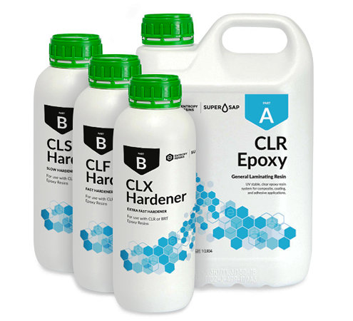 Find super sap bio resin slow hardener   Shop every store on