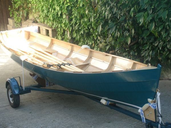 Carollza Ideas Wood Boat Seat Plans