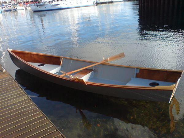 Row+Boat+Building+Plans Canoes Kayaks Rowing Boats Sailing Boats Motor ...