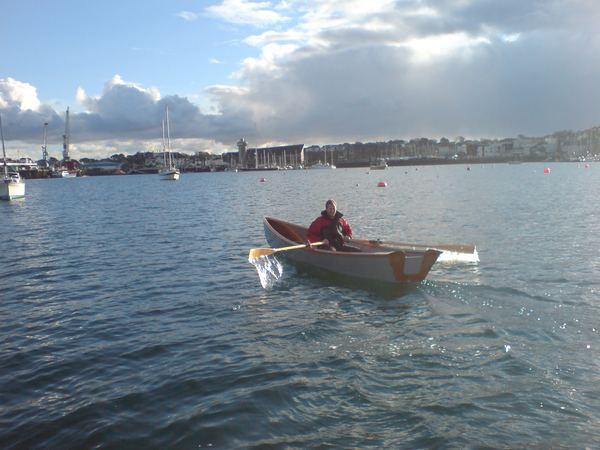 Rowing Canoe Plans http://www.fyneboatkits.co.uk/plans/rowing/welsford ...