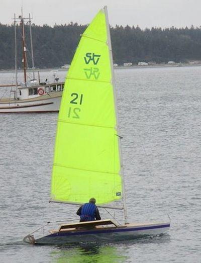 Canoes Kayaks Rowing Boats Sailing Boats Motor Boats Surf and Paddle ...